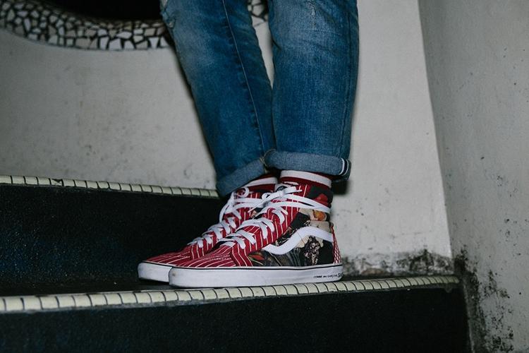 新加坡 Sole Superior 球鞋集市 - 莆田鞋