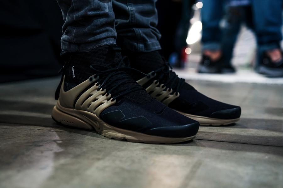2016 Sneakerness 科隆站球鞋 - 莆田鞋