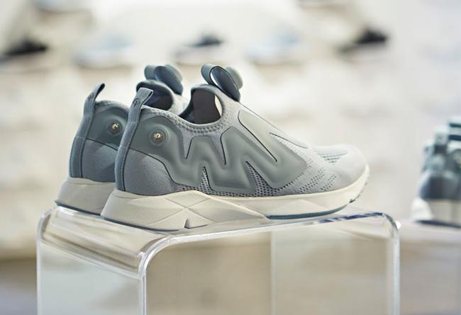 亚洲独家首发 Reebok Pump Supreme - 莆田鞋