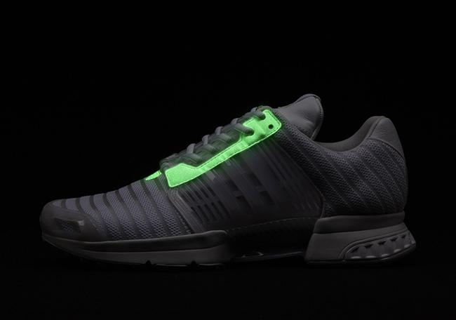 adidas,Sneakerboy,Wish  暗藏高能释放!adidas 这次三方联名值得你多加关注