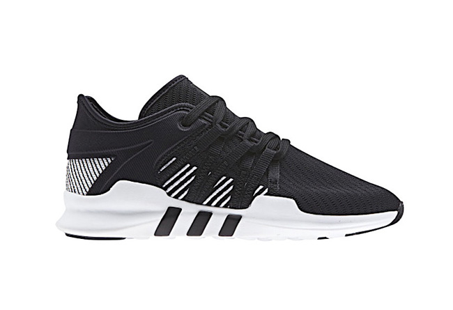 adidas Originals EQT Support ADV 全新改良款 - 莆田鞋