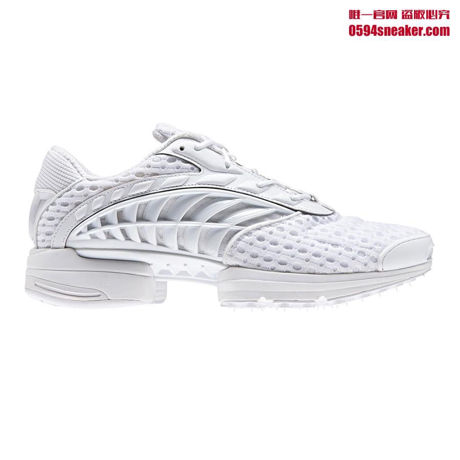 size 40 c529a dc359 adidas Clima Cool 2 货号:BY8752、BY3009 - 高仿鞋_莆田运动鞋 ...