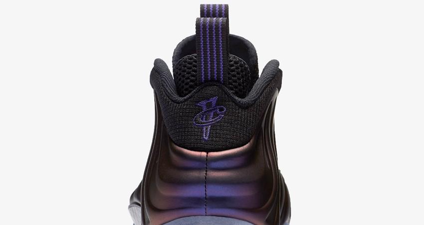 Nike,Air Foamposite One,314996  延期至下月!茄子喷 Air Foamposite One 官网日期释出