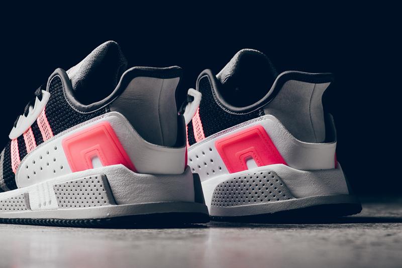 adidas EQT Cushion ADV 货号:AH2231 - 莆田鞋
