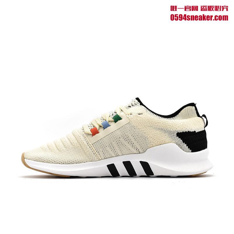adidas EQT Racing ADV PK 货号:CQ2239 - 莆田鞋