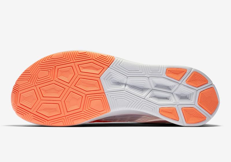 "Nike,Zoom Fly SP,AJ8229-108  再推新色!Nike Zoom Fly SP ""Neon Orange"" 即将发售"