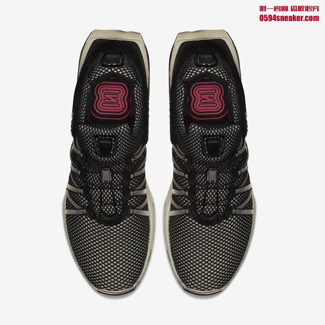 Shox Gravity,Nike  SHOX 回归!Nike Shox Gravity 新色亮相