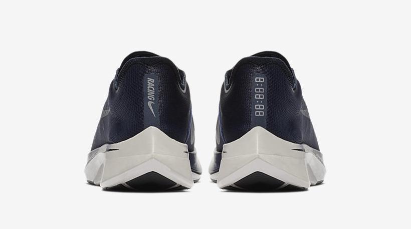 ZoomX,VaporFly 4%,Nike 880847-405 搭载 ZoomX 的 VaporFly 4% 又有新配色发售!