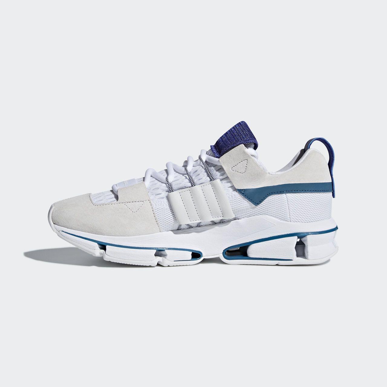 adidas Twinstrike ADV 货号: CM8096 - 莆田鞋