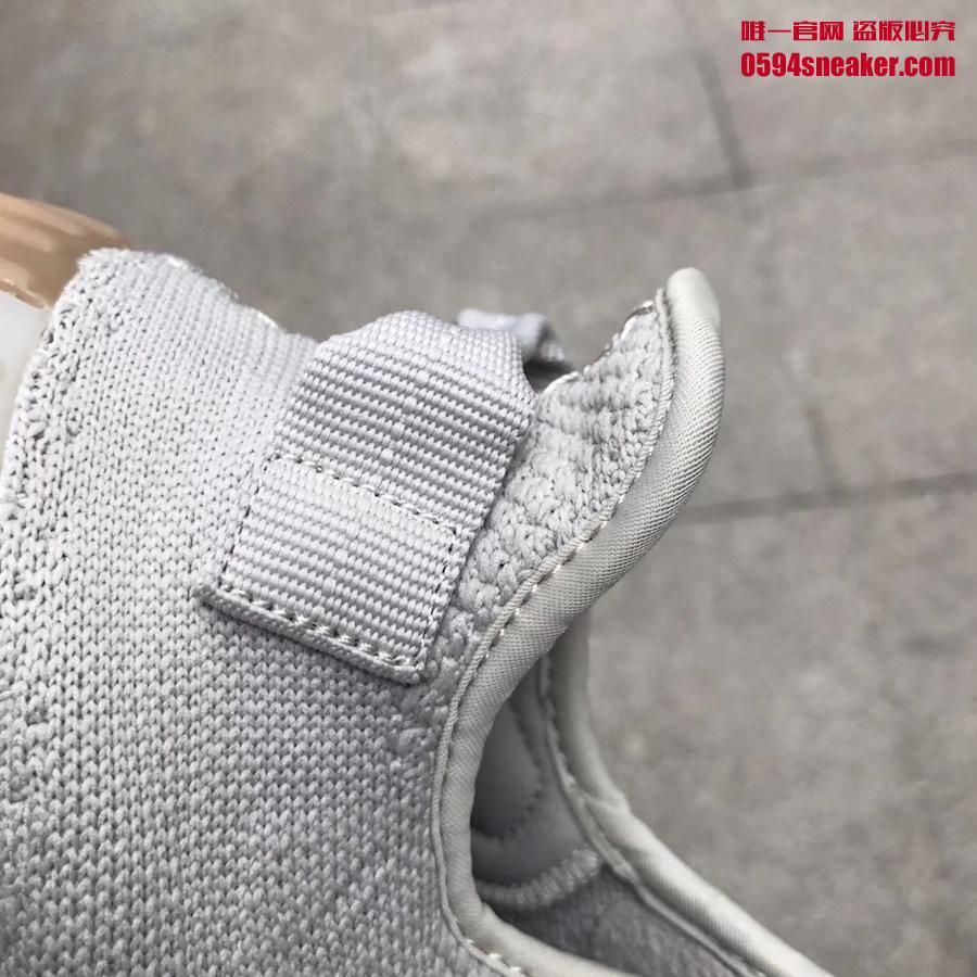 """Adidas Yeezy 350 Boost V2 """"Sesame"""" 椰子V2芝麻色,货号:F99710 - 莆田鞋"""