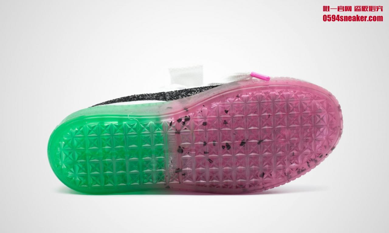Puma x Sophia Webster Platform Candy Princess 货号:366135-01 - 莆田鞋