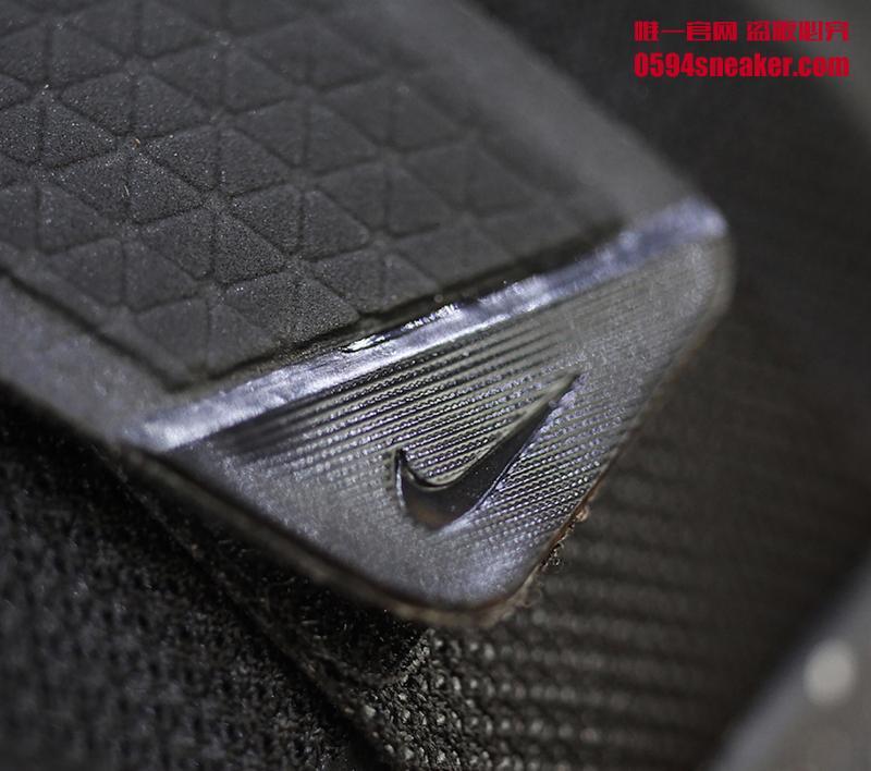 Nike PG2.5 货号:BQ8452-004 - 莆田鞋