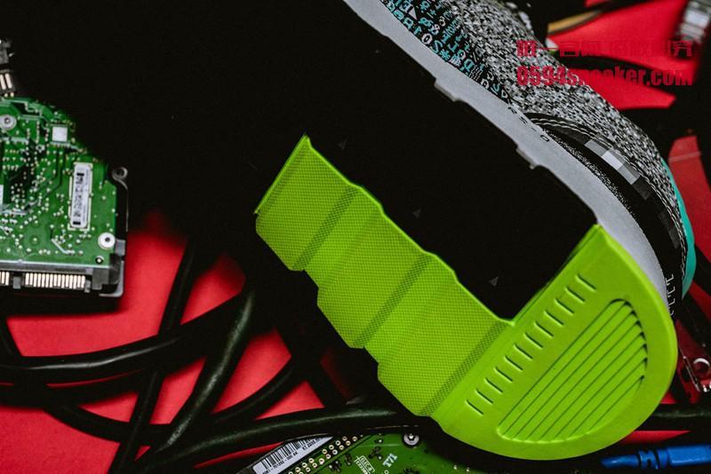 """Puma RS-0 """"Game Restart"""" 货号:367969-01 - 莆田鞋"""