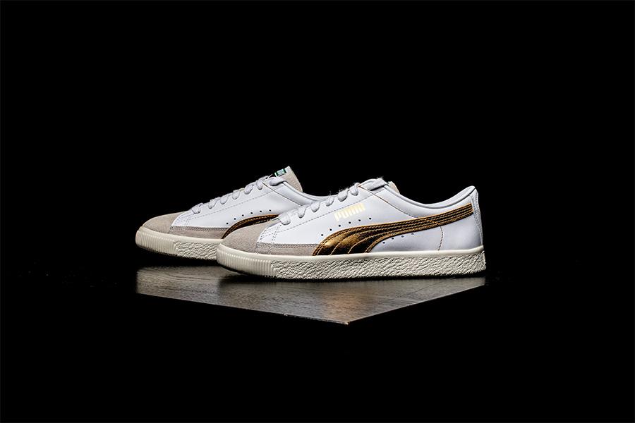 Puma Basket 90690 彪马 货号:367748-02 - 莆田鞋
