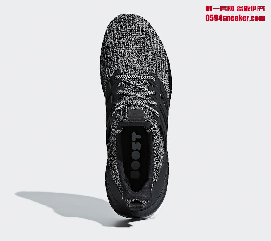 "adidas Ultra Boost 4.0 ""Breast Cancer Awareness"" 货号:BC0247 - 莆田鞋"