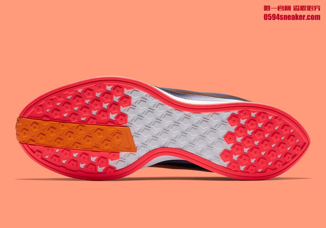 Nike Air Zoom Pegasus Turbo 货号:AJ4114-486 - 莆田鞋