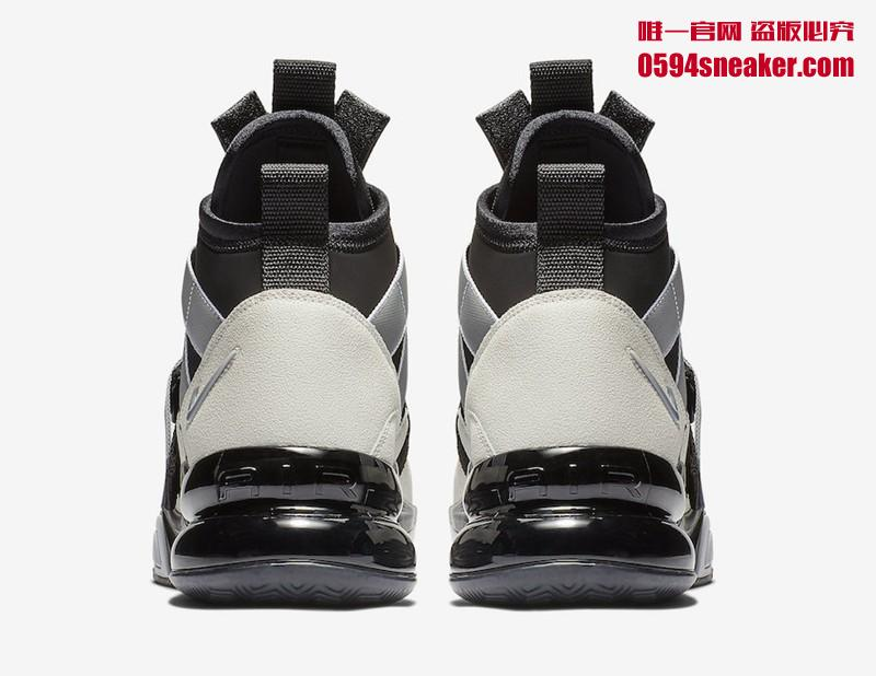 Nike Air Force 270 Utility 货号:AQ0572-003 - 莆田鞋之家 0594sneaker.com