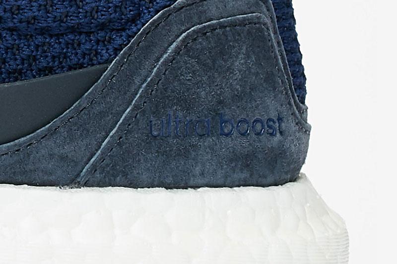 Kinfolk x adidas Ultra Boost - 莆田鞋