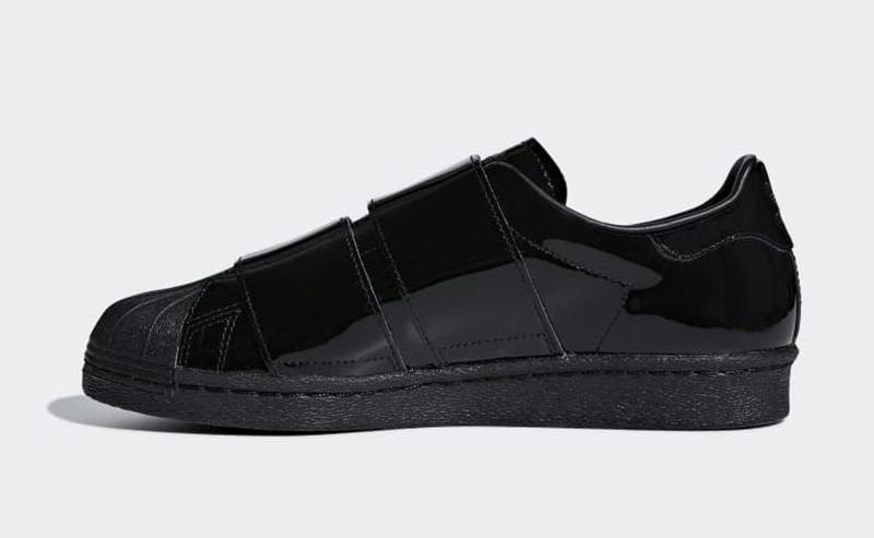 adidas Superstar 80s CF 货号:B28046 - 莆田鞋之家 0594sneaker.com