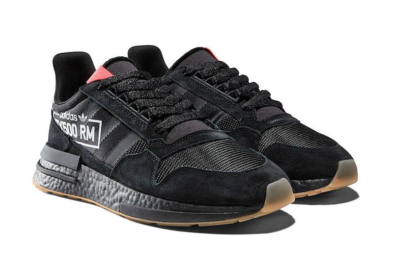 adidas 热门鞋款 Alphatype 系列 - 莆田鞋之家 0594sneaker.com