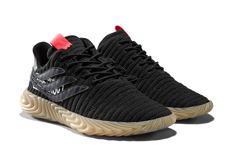 adidas 热门鞋款 Alphatype 系列 | 球鞋之家0594sneaker.com