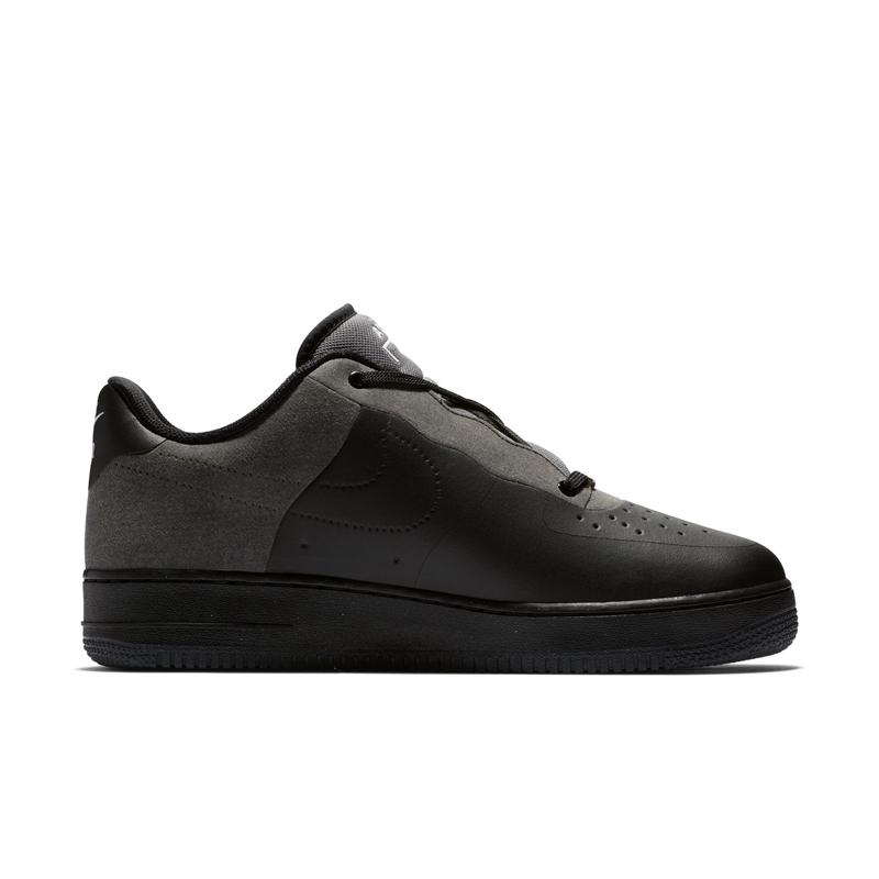 A-COLD-WALL* x Nike Air Force 1 耐克ACW联名,货号:BQ6924-001 - 莆田鞋