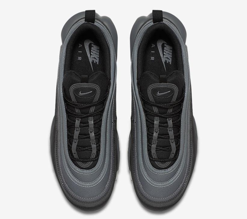 Nike Air Max Plus 97 3M 反光 - 莆田鞋
