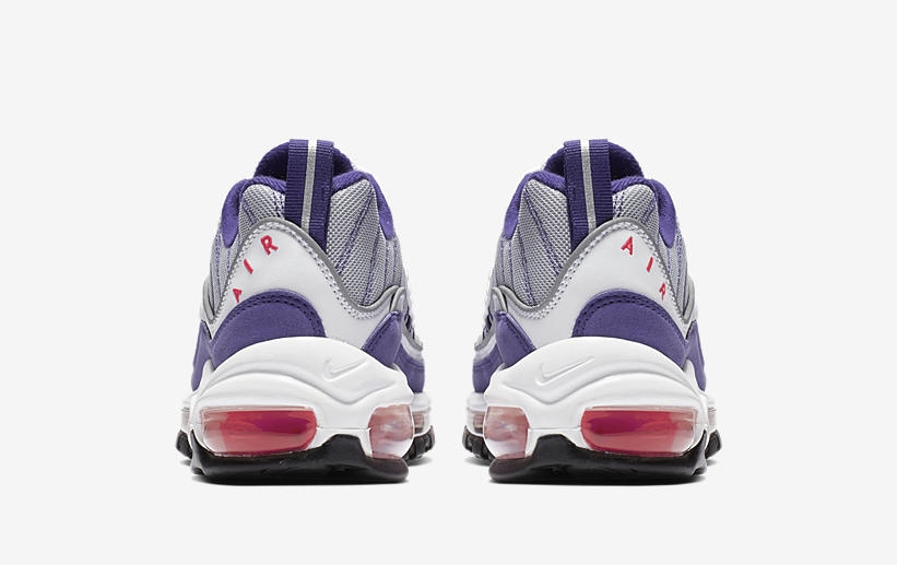 Nike Air Max 98  货号:AO0269-100 - 莆田鞋之家 0594sneaker.com
