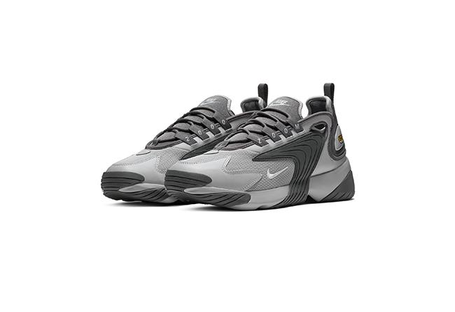 Nike Zoom 2K 老爹鞋 - 莆田鞋