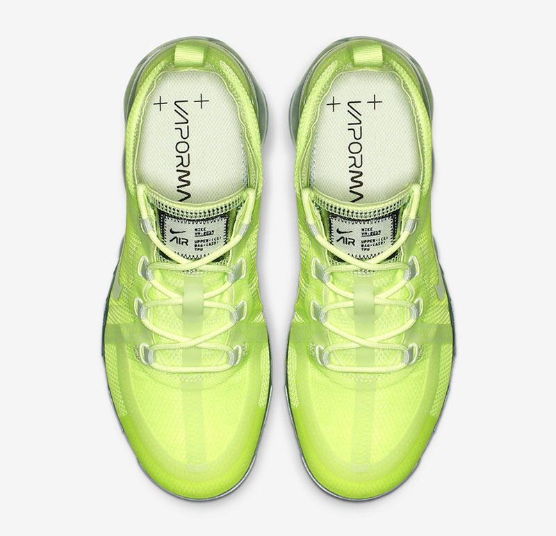 Nike Air VaporMax 2019 WMNS