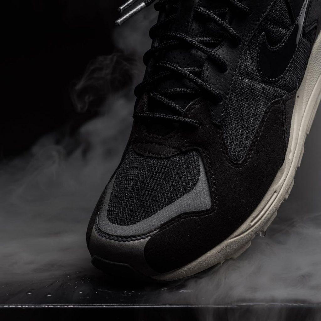 Fear of God x Nike Air Skylon 2 - 莆田鞋