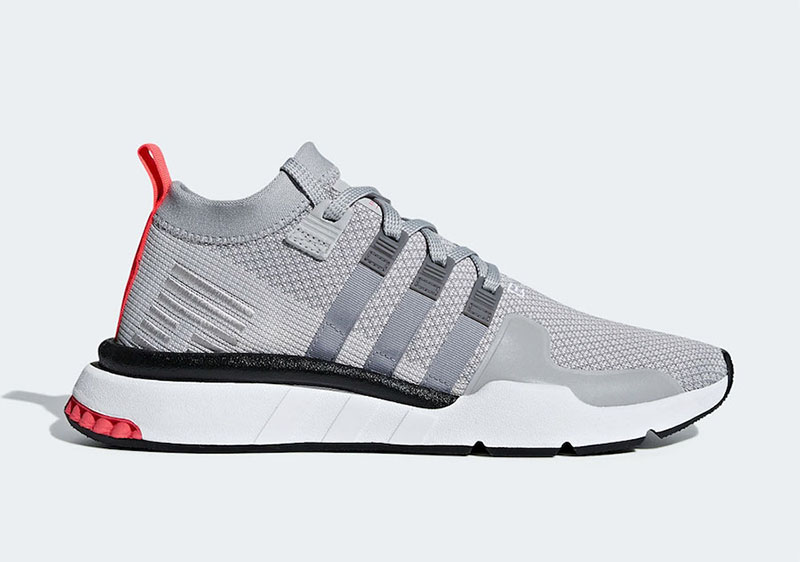 adidas EQT Support Mid ADV 货号:BD7774/BD7775 - 莆田鞋之家 0594sneaker.com