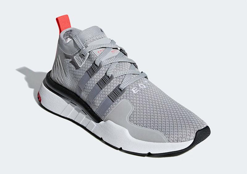 adidas EQT Support Mid ADV 货号:BD7774/BD7775 | 球鞋之家0594sneaker.com