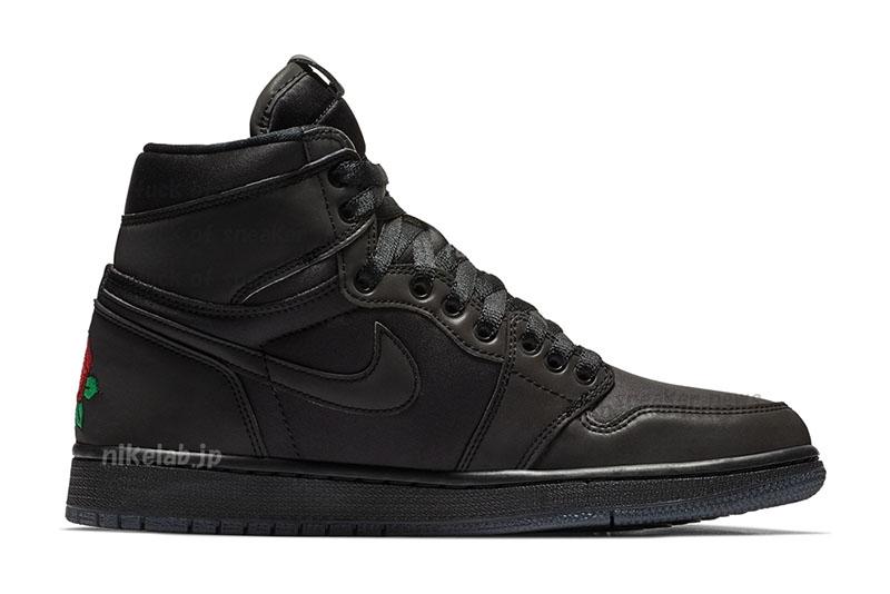"Air Jordan 1 ""Rox Brown"" 货号:BV1576-001 - 莆田鞋之家 0594sneaker.com"