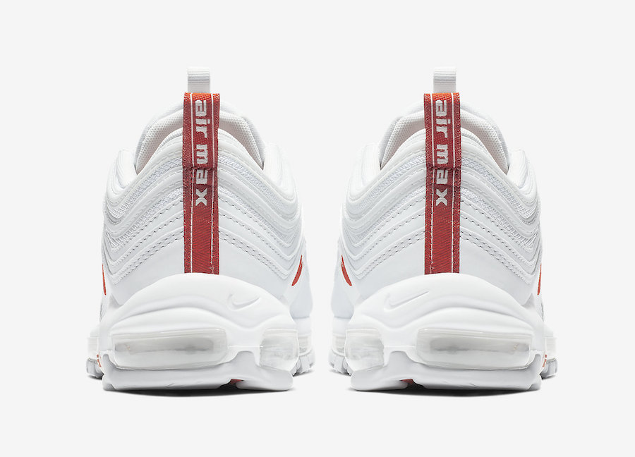 Nike Air Max 97 货号:BV1985-002 - 莆田鞋之家 0594sneaker.com