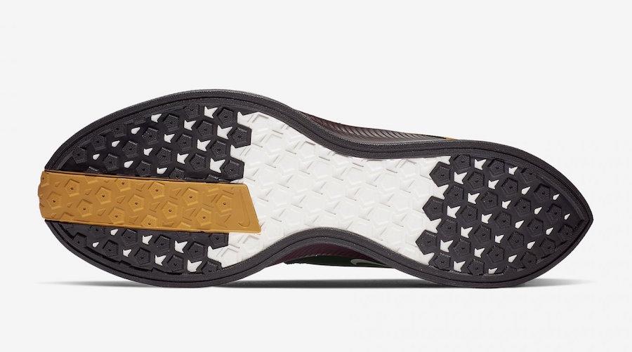 GYAKUSOU x Nike Zoom Pegasus 35 Turbo 货号:BQ0579-700 - 莆田鞋