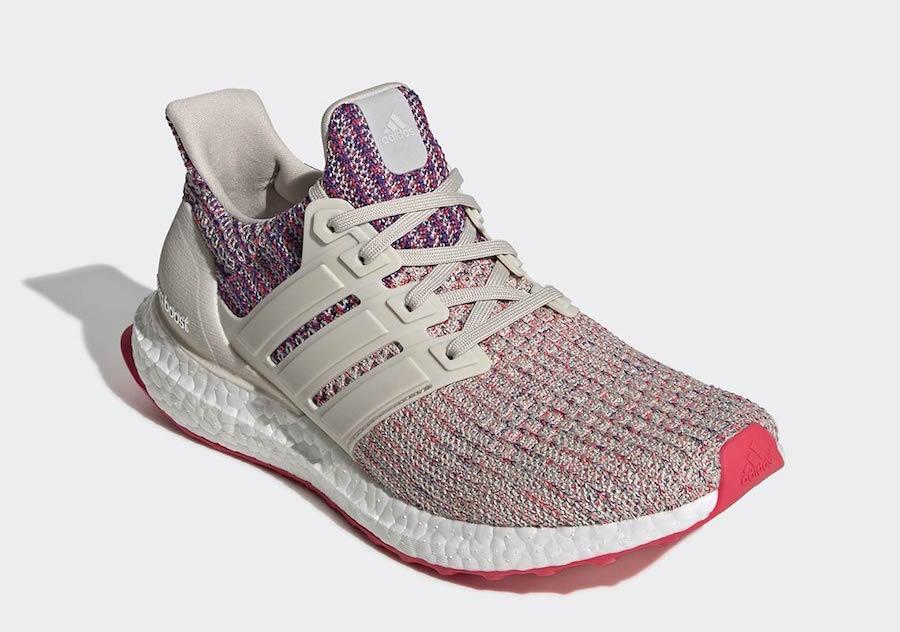 Adidas Ultra Boost 货号:F36122 | 球鞋之家0594sneaker.com