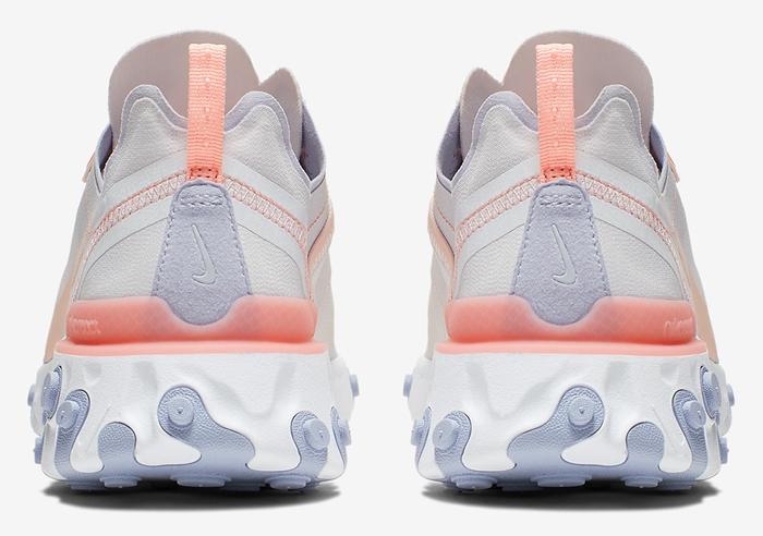 Nike React Element 55 货号:BQ2728-601 - 莆田鞋之家 0594sneaker.com
