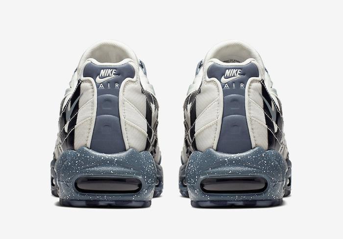 "Nike Air Max 95 Premium QS ""Mt. Fuji"" 货号:CI0229-147 | 球鞋之家0594sneaker.com"