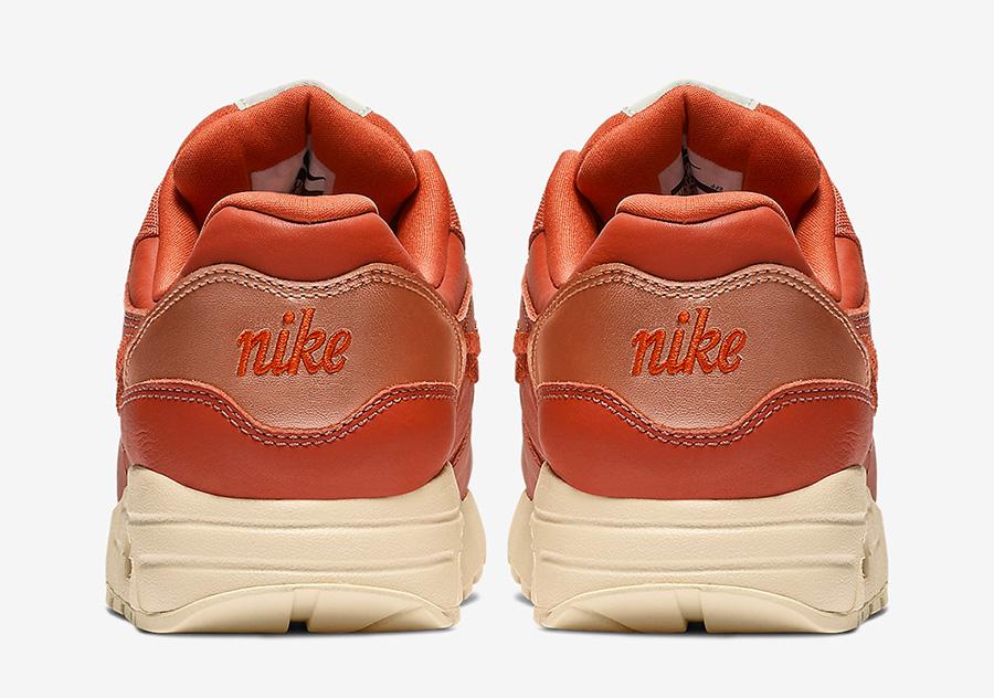 Nike Air Max 1 Premium GS 货号:AV2288-200 - 莆田鞋之家 0594sneaker.com