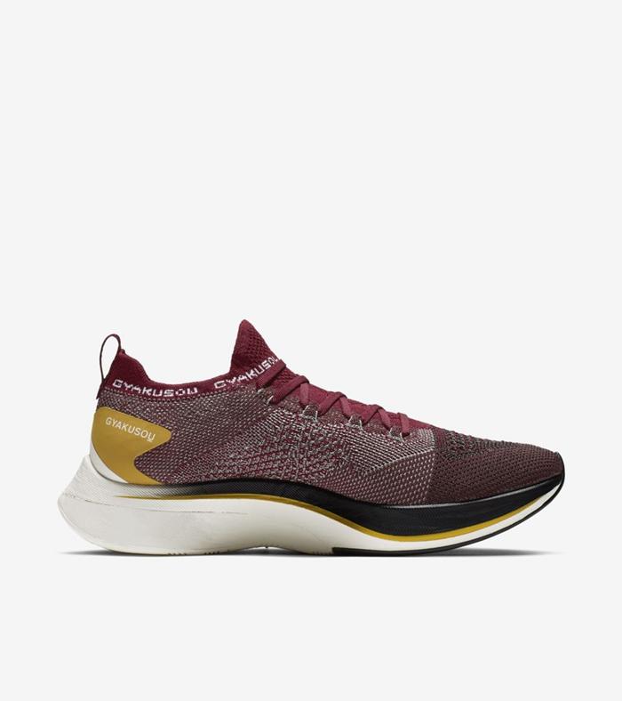 GYAKUSOU x Nike 货号:BQ0579-700、BQ0579-300、AV7998-600 - 莆田鞋之家 0594sneaker.com