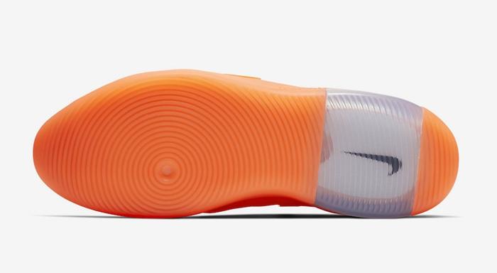 Nike Air Fear of God 1 货号:AR4237-800 - 莆田鞋之家 0594sneaker.com