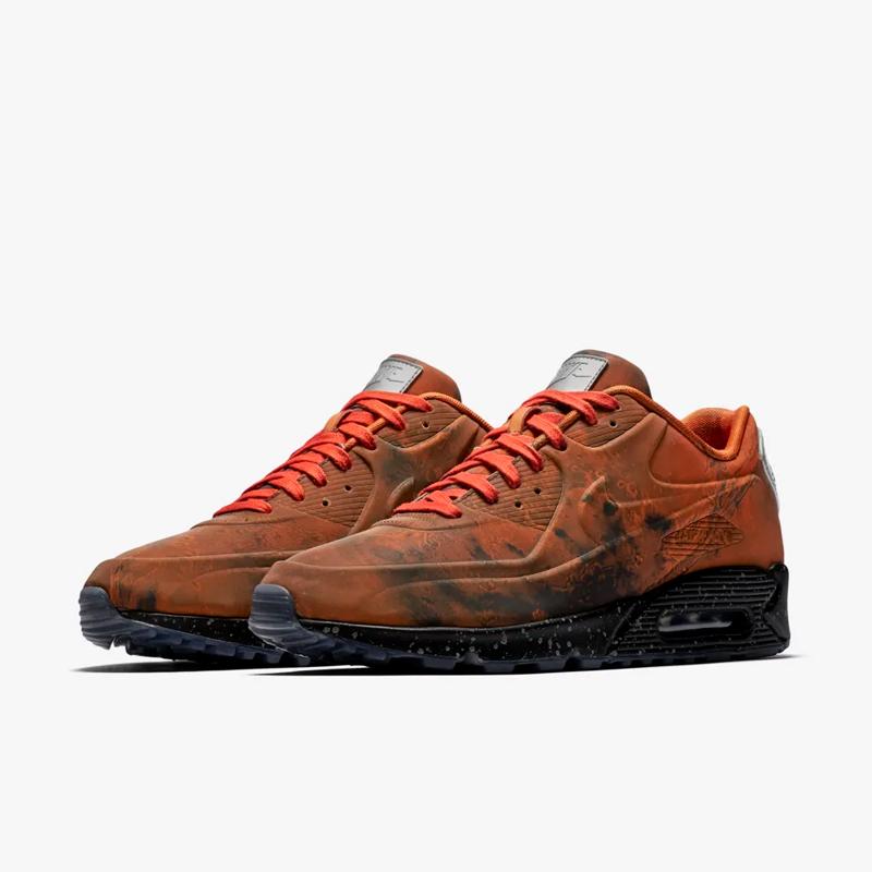 "Nike Air Max 90 ""Mars Landing"" 货号:CD0920-600 - 莆田鞋之家 0594sneaker.com"