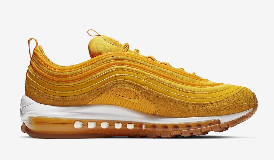 Nike Air Max 97 Premium 货号:917646-700 - 莆田鞋之家 0594sneaker.com