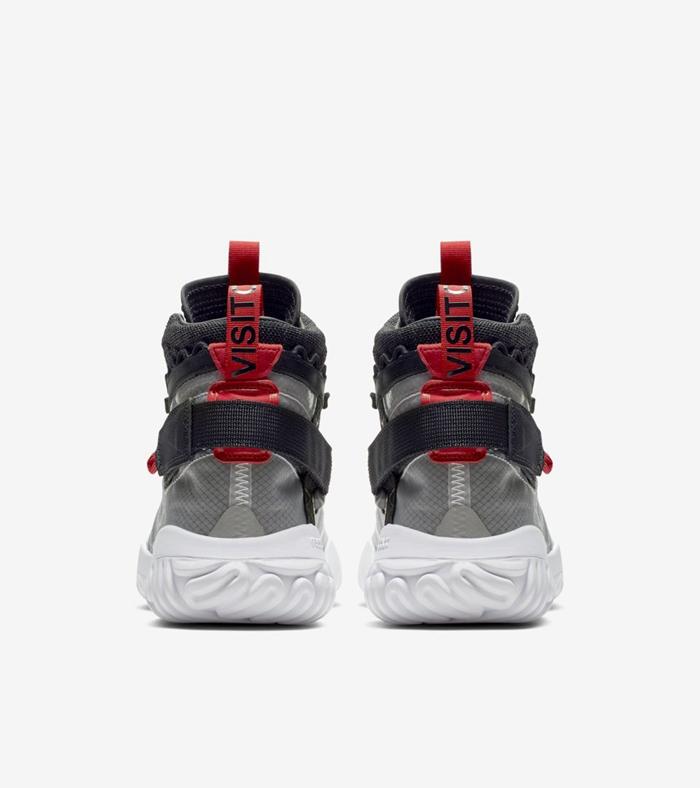 Jordan Apex-Utility  货号:BQ7147-006 | 球鞋之家0594sneaker.com