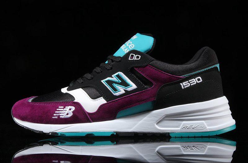 New Balance 1530 货号:M1530KPT | 球鞋之家0594sneaker.com