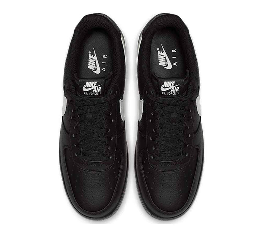 Nike Air Force 1 '07 Premium 2 货号:CI9353-001 - 莆田鞋之家 0594sneaker.com