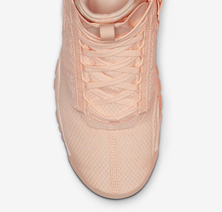 Nike Air Jordan Proto Max 720 货号:BQ6623-800 | 球鞋之家0594sneaker.com
