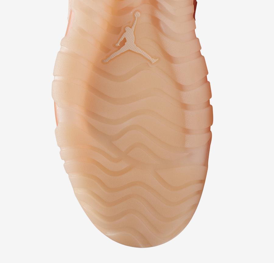 Nike Air Jordan Proto Max 720 货号:BQ6623-800 - 莆田鞋之家 0594sneaker.com