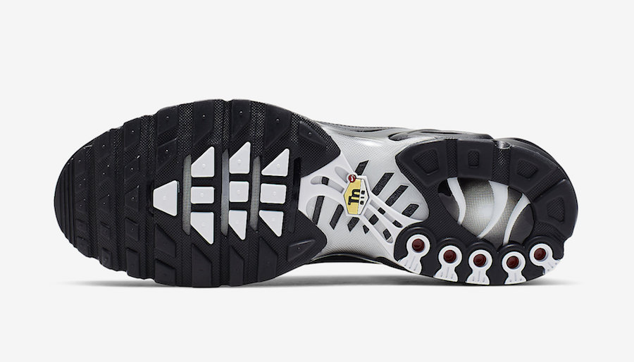 Nike Air Max Plus TN SE 货号:CI7701-002 - 莆田鞋之家 0594sneaker.com